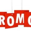 Promo Image: New Website