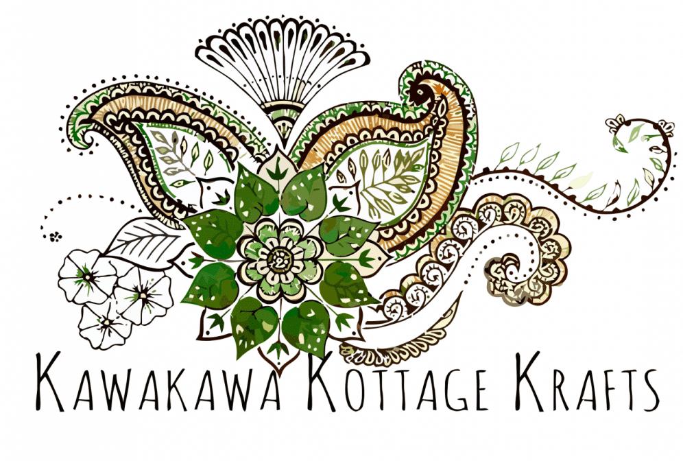 Kawakawa Kottage Krafts